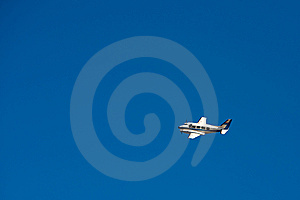 Aircraft Stock Photo - Image: 8460210