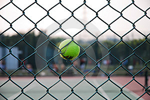 Ball Stock Images - Image: 8461904