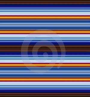 Retro Design Royalty Free Stock Image - Image: 8462826