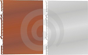 Background Paper Stock Images - Image: 8467994