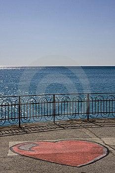 Heart Stock Photography - Image: 8470462