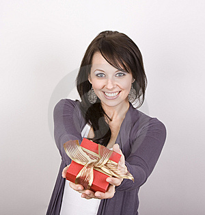 For You Royalty Free Stock Photo - Image: 8470875