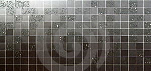 Abstract Grey Background. Stock Images - Image: 8474474