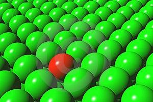 Unique Stock Images - Image: 8475794