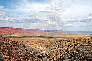 Vermillion Cliffs, USA Royalty Free Stock Image - Image: 8479016