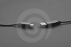 Wire Meeting Royalty Free Stock Photography - Image: 8480987