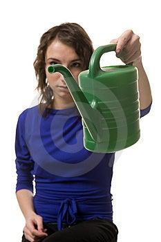 Teenager Stock Image - Image: 8488201