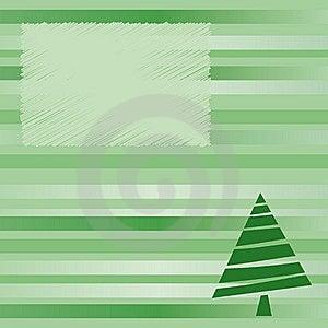 Eco Background Stock Photos - Image: 8489093