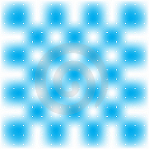Blurred Background Royalty Free Stock Images - Image: 8493299