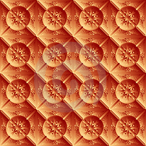 Stylish Leather Fabric -EPS Vector- Royalty Free Stock Photo - Image: 8494305
