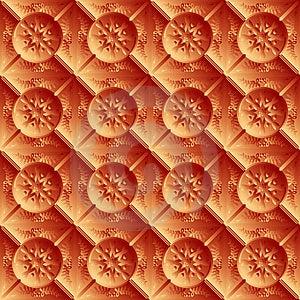 Stylish Leather Fabric -EPS Vector- Royalty Free Stock Photo - Image: 8494305