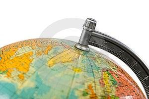 Global Stock Photography - Image: 8495552