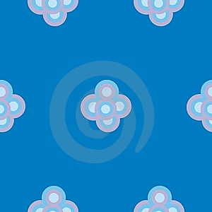 Stylish Clouds Stock Photos - Image: 8496443