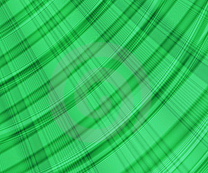 Green Abstract Plaid Background Royalty Free Stock Images - Image: 8498939