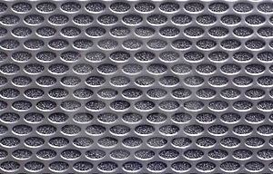 Wire Mesh Background Stock Photo - Image: 8499530