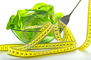 Diet Concept Stock Images - Image: 8499744