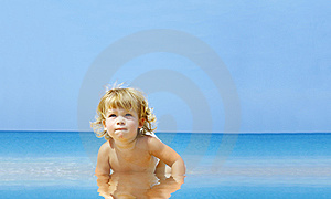 Learning To Crawl Stock Images - Image: 8501884