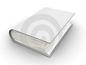 3D Book Stock Photos - Image: 8502023