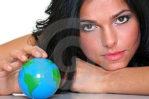 World Stock Photography - Image: 8502062