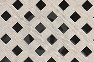Checkered Pattern Royalty Free Stock Photography - Image: 8502267