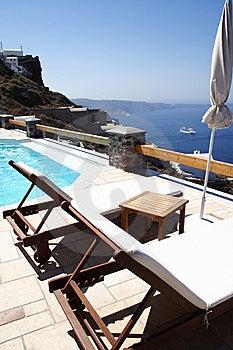 Resort Stock Photos - Image: 8502433