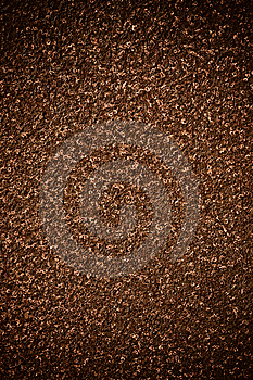Rusty Grunge Metal Background Stock Photos - Image: 8504993