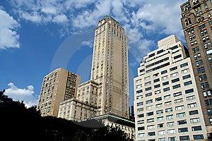 New York Royalty Free Stock Photography - Image: 8507967