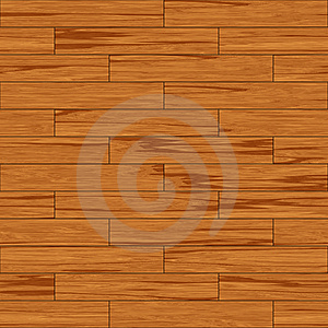 Parquet Stock Photography - Image: 8513672