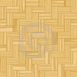Parquet Stock Photos - Image: 8513703