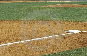 Baseball Stock Images - Image: 8515414