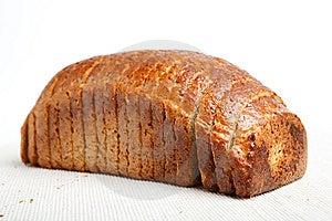 Bakery Stock Photos - Image: 8519513