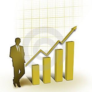 Grow Up Stock Photo - Image: 8520540