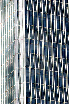 Building Face Royalty Free Stock Photos - Image: 8522698