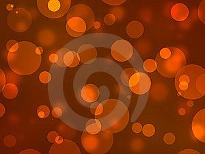 Light Spot Background Royalty Free Stock Photos - Image: 8526938