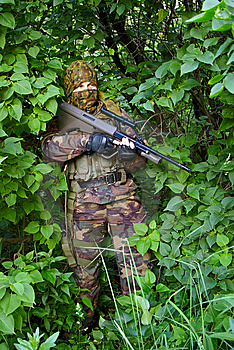 SWAT Stock Images - Image: 8527714