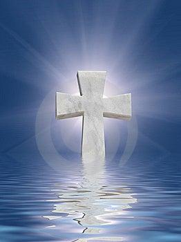 Orthodox Church Royalty Free Stock Image - Image: 8531046