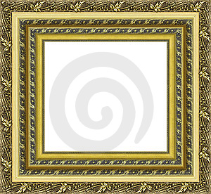 Frame Royalty Free Stock Photos - Image: 8532988