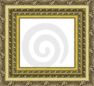 Frame Royalty Free Stock Photos - Image: 8532988