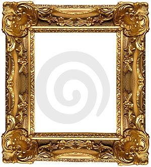 Frame Stock Photo - Image: 8533010