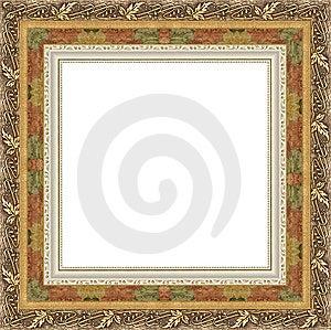Frame Royalty Free Stock Image - Image: 8533106