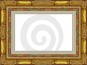 Frame Stock Photos - Image: 8533333