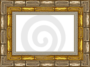 Frame Stock Photo - Image: 8533370