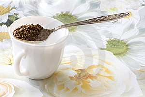 Coffee Stock Image - Image: 8534011