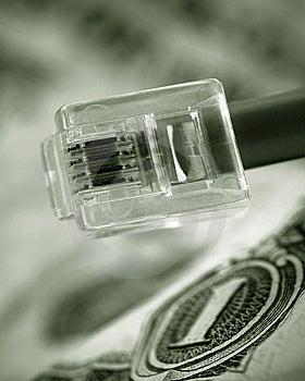 E-commerce Royalty Free Stock Photos - Image: 8534658
