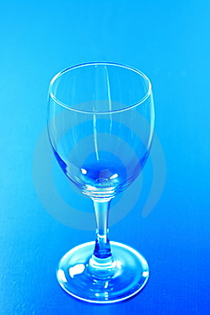 WINE GLASS Royalty Free Stock Photography - Image: 8537667