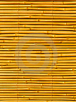 Bamboo An Abstract Background Stock Photo - Image: 8538800