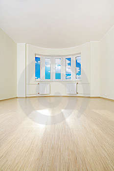 Light In A Room Stock Photos - Image: 8548853