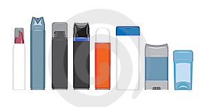 Bottle Royalty Free Stock Images - Image: 8556939