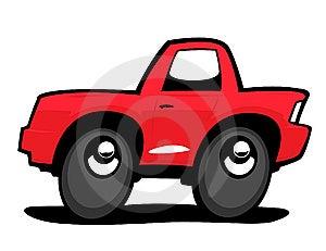 Car Stock Image - Image: 8557311