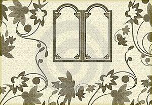 Invitation Cards Royalty Free Stock Photos - Image: 8559758